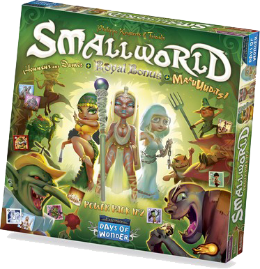 Small World - Power Pack 2-Couv-Jeu-de-societe-ludovox