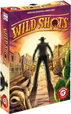 Wild Shots-Couv-Jeu-de-societe-ludovox
