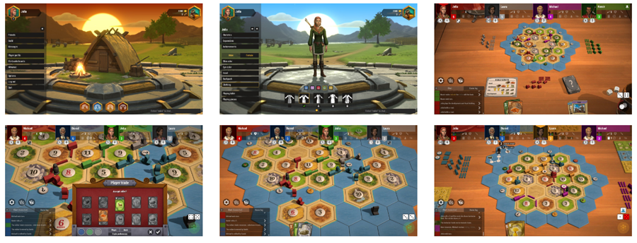 catan-universe-screen