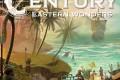 Century Eastern Wonders : De la suite dans les idées
