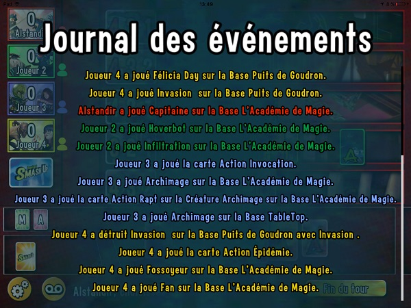 journal-actions