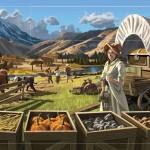 montana boite de jeu ludovox (2)