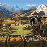 montana boite de jeu ludovox (3)