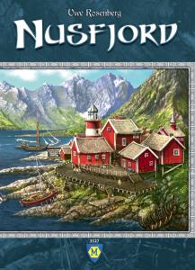 nusfjord boite