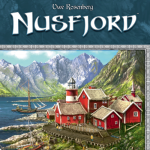 nusfjord-entete