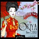 okiya-49-1334683005