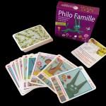 philo familleweb