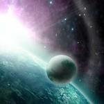 tinyepicgalaxie ban