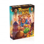 Banquet-royal-ludovox-jeu-de-societe-box