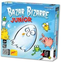 Bazar Bizarre Junior-Couv-Jeu-de-societe-ludovox