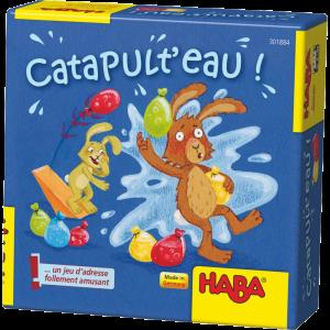 Catapult'eau-Couv-Jeu-de-societe-ludovox