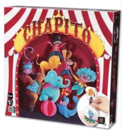 Chapito-Couv-Jeu de societe-ludovox
