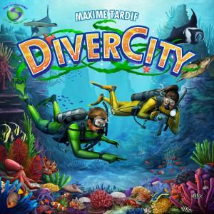 Divercity-Couv-Jeu-de-societe-ludovox