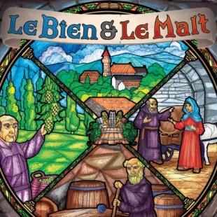 Le Bien & Le Malt : goûtons voir