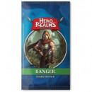 Hero Realms Deckbuilding Game - Ranger Pack Expansion-Couv-Jeu-de-societe-ludovox