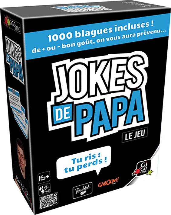 Jokes de papa-Couv-Jeu-de-societe-ludovox
