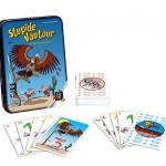 Jupide vautour-Materiel-Jeu-de-societe-ludovox
