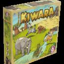 KIWARA_3D_box