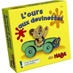 L_Ours_aux_devinettes_jeux_de_societe_Ludovox_cover