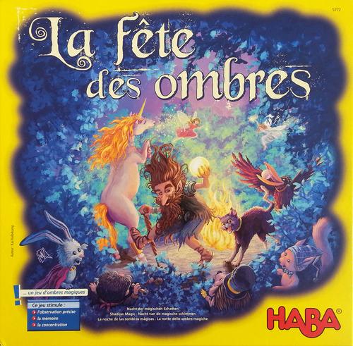 La_fête_des_ombres_jeux_de_societe_Ludovox_Cover