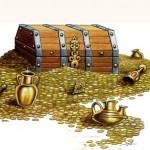 Loot_island_jeux_de_societe_Ludovox