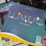 Lumens jeu de société ludovox (1)
