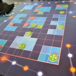 Lumens jeu de société ludovox (2)