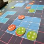 Lumens jeu de société ludovox (3)