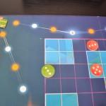 Lumens jeu de société ludovox (4)