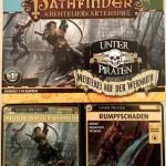 Pathfinder Skull & Shackles-MAteriel-Jeu-de-societe-ludovox