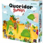 Quoridor Junior-Couv-Jeu de societe-ludovox