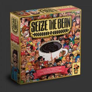 Seize_the_bean_jeux_de_societe_Ludovox_cover