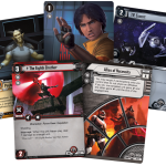Star Wars_The Card Game_ Promises_of_Power_jeux_de_societe_Ludovox_01