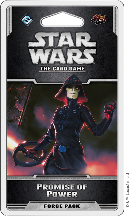 Star Wars_The Card Game_ Promises_of_Power_jeux_de_societe_Ludovox_cover