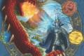 Terra Mystica – Feu & Glace : Guide Stratégique