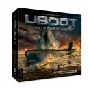 Uboot_jeux_de_societe_Ludovox_cover