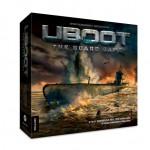 Uboot_jeux_de_societe_Ludovox_cover