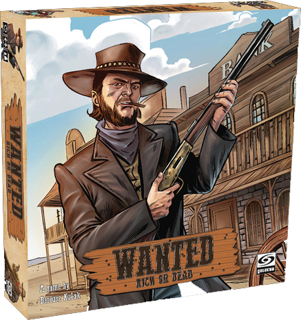 Wanted Rich or Dead -couv-Jeu de societe-ludovox