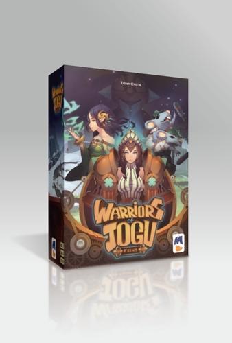 Warriors_of_jogu_Jeux_de_societe_Ludovox_cover