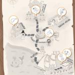 chateau-aventure-ludovox