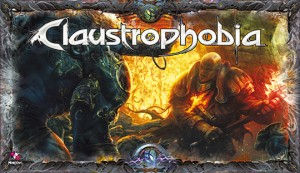 claustrophobia-box-art