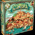 coimbra_jeux_de_societe_ludovox_cover01