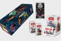 FFG, et Arkham Horror, Star Wars Destiny & LCG
