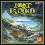 cover_Loot_island_jeux_de_societe_Ludovox (cover)