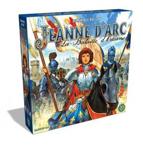 jeanne-d'arc-la-bataille-d'orleans-box-art