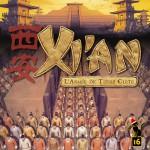 jeu-de-societe-ilos-xian-cover