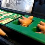 jeux de cochons-materiel2-Jeu-de-societe-ludovox
