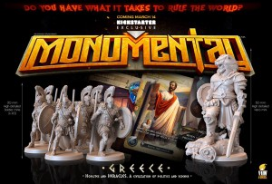 monumental-ludovox-jeu-de-societe-temp-ks