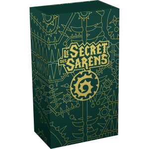 secret-sarens-ludovox-jeu-de-societe