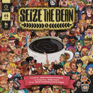 seize-the-bean-box-art